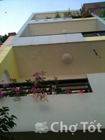 phòng ở đường Phạm Văn Chiêu gần C Trâm