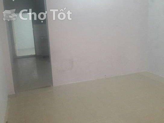 Nhà ng căn,46m2( 3,5m x 13m),2PN,Bình Thạnh