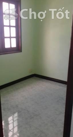 Nhà Tự Lập,Q.TB,6.3*8,1 lầu,3 phòng