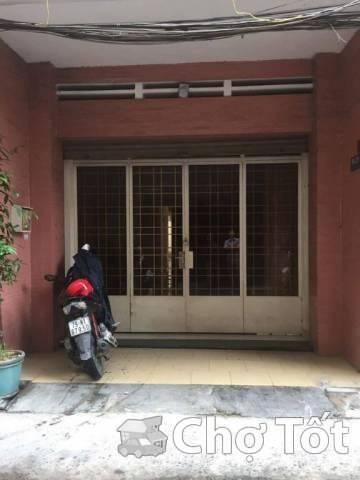 phòng trọ tiện nghi quận Tân Bình