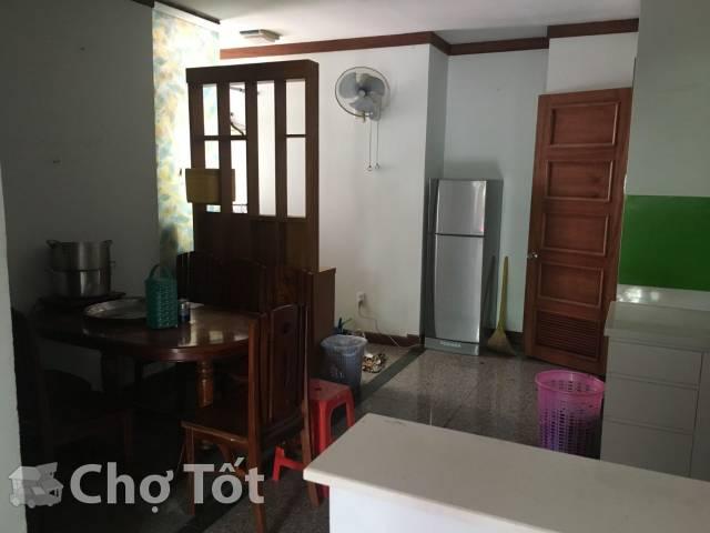 phòng căn hộ Hoàng Anh Gia Lai 1 Quận 7