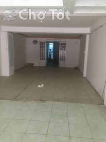 Nhà 2lau 4pn dưới thông dt;5x30,Lê Văn Việt Q9